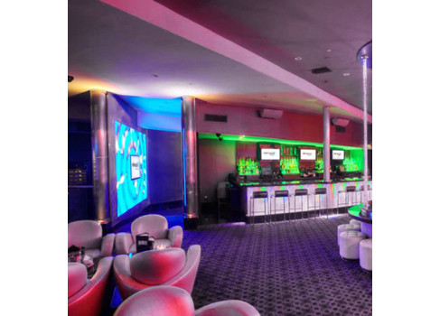 Gentlemens-Club-lounge-area-487x350.jpg