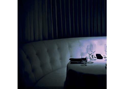 Gentlemens-Club-private-booth-487x350.jpg