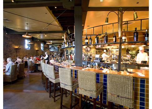 CIA-bar-kitchen-dining-487x350.jpg