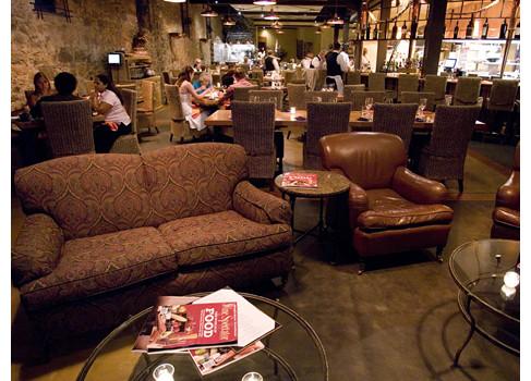 CIA-lounge-487x350.jpg