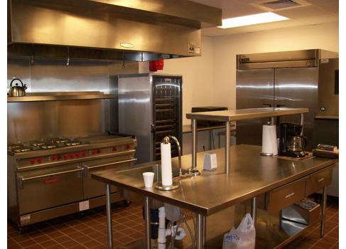 Kitchen-487x350.png