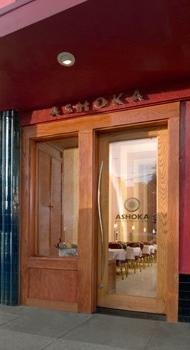 Ashoka-Exterior-487x350.jpg