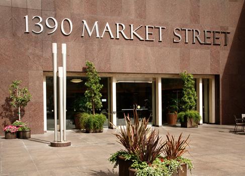 1390-Market-9-487x350.png