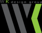 WK Design Group