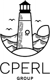 CPERL_logo_black.png
