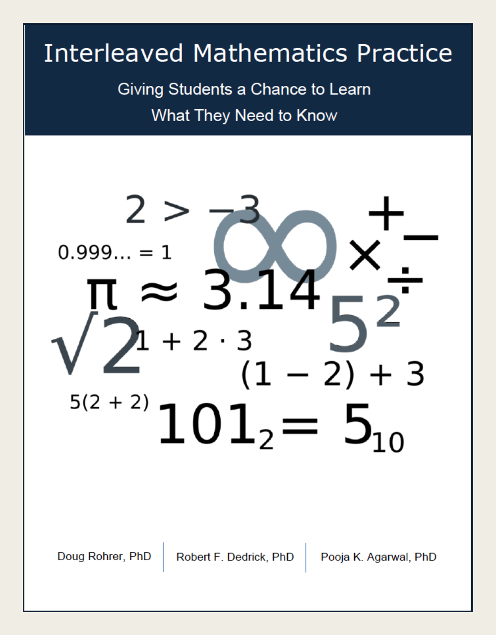 Download the Interleaving Guide