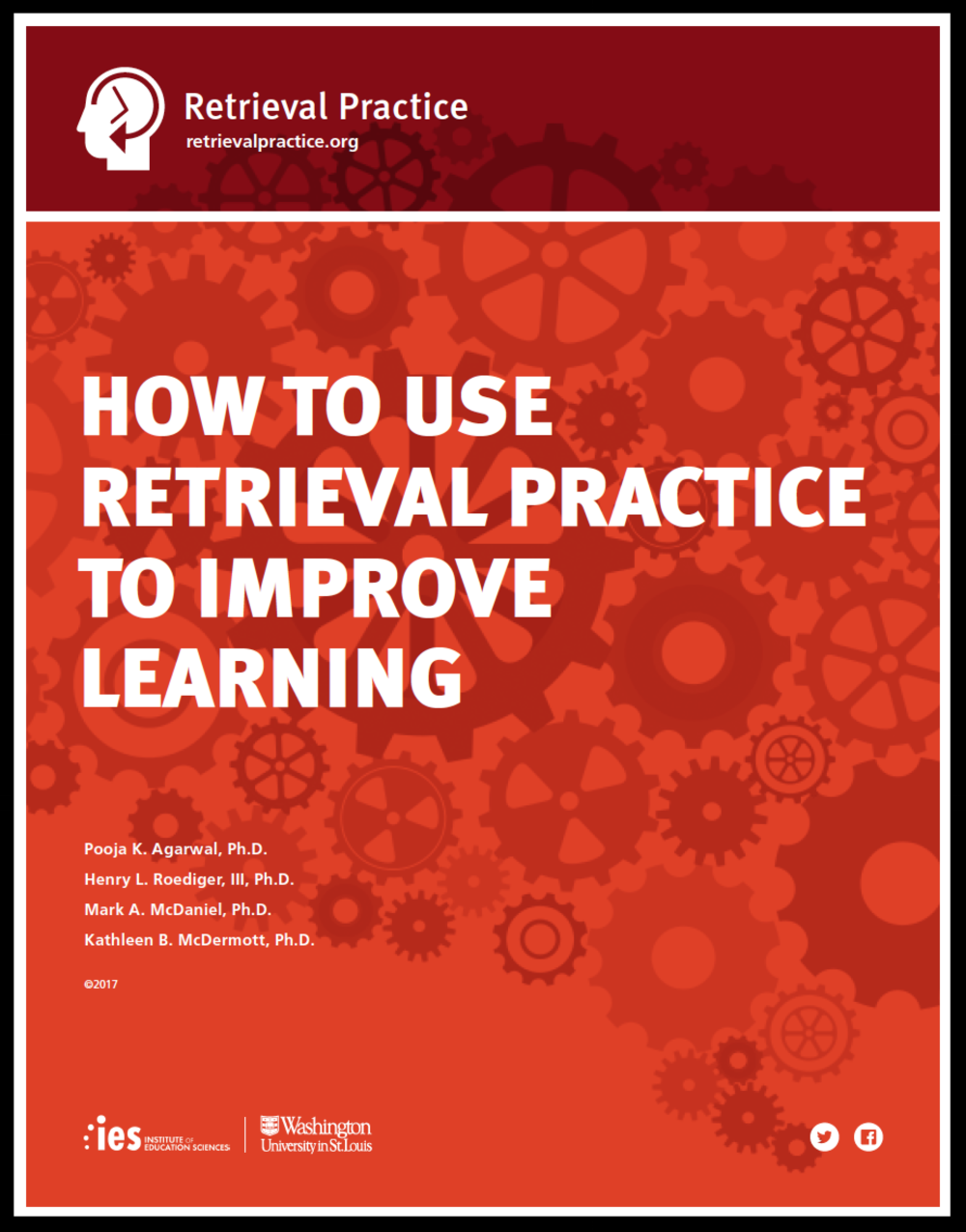 Click above to download the new Guide!