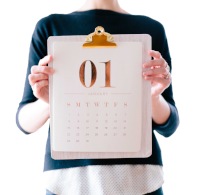 13-Calendar.png
