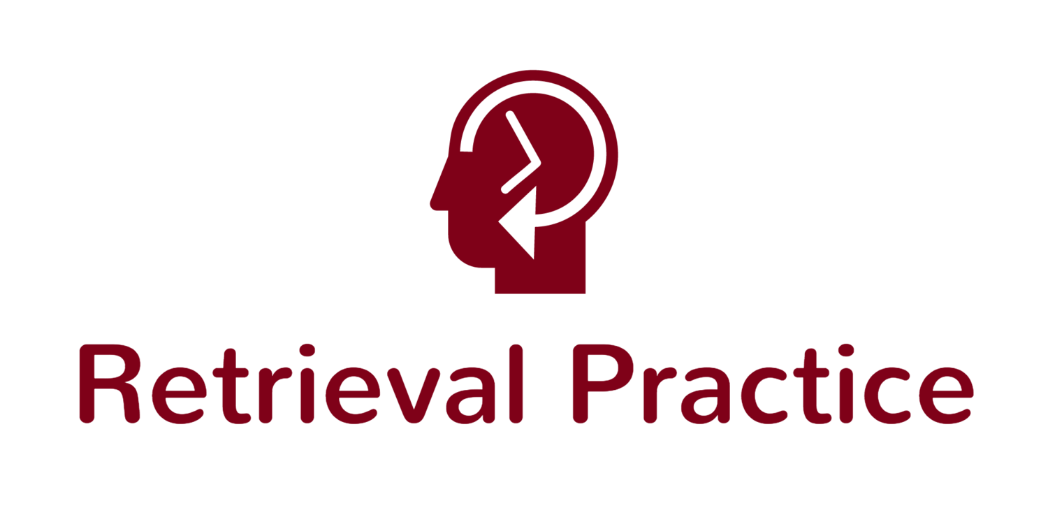 Retrieval Practice: A Powerful Strategy to Improve Learning