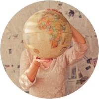 round globe.jpg