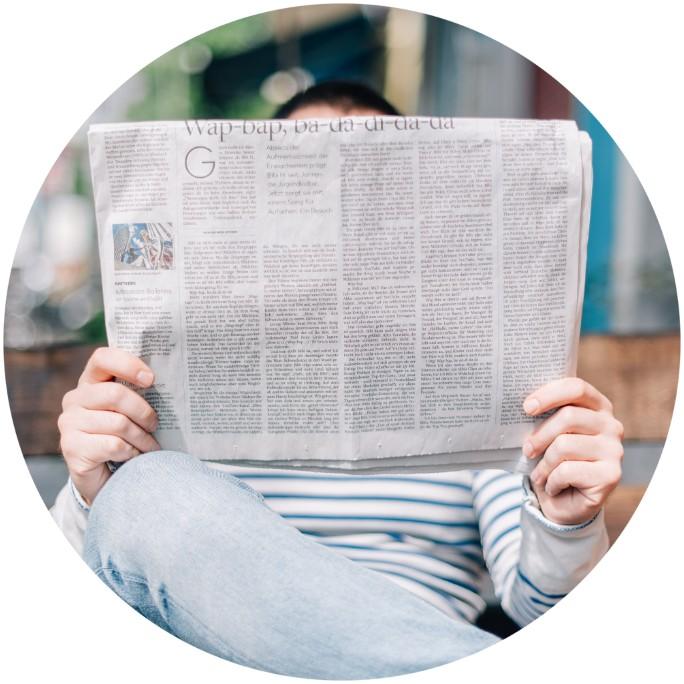 round newspaper.jpg