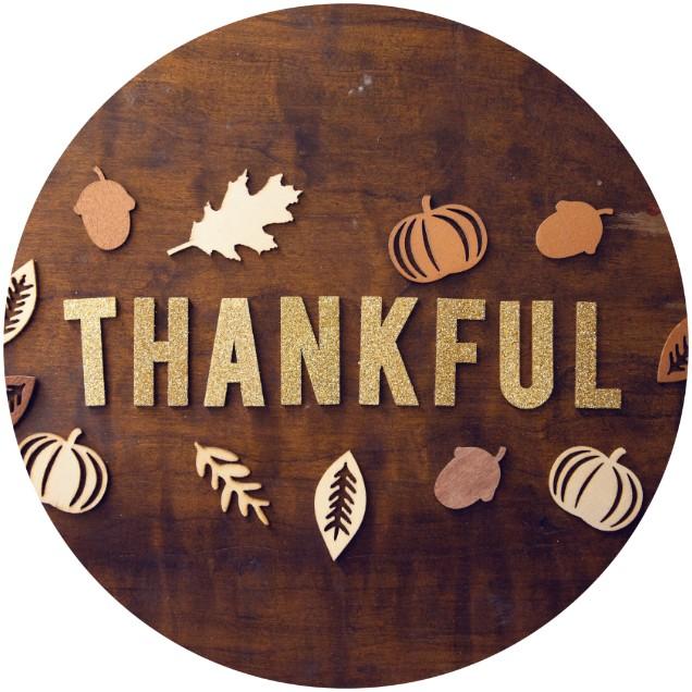 Thankful-round.jpg