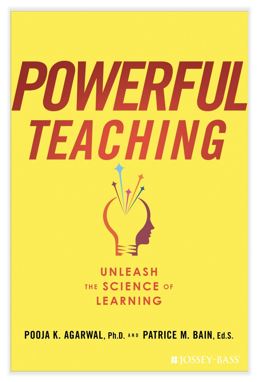 Powerful+Teaching+Book+Cover.jpg