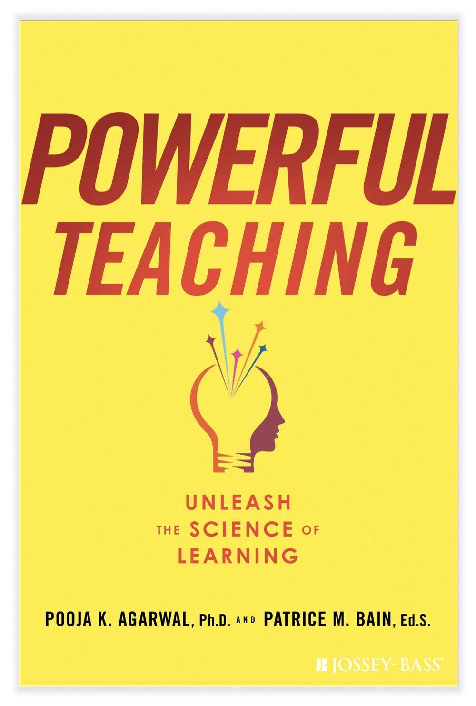Powerful+Teaching+Book+Cover.jpg