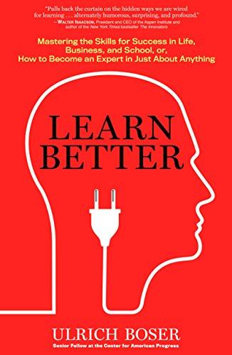 Learn Better.jpg