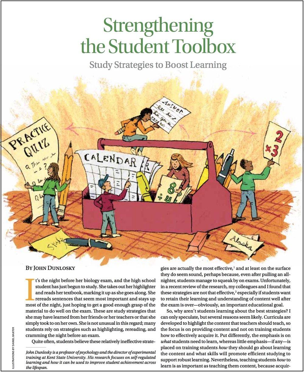 Dunlosky Strengthening the Student Toolbox.jpg