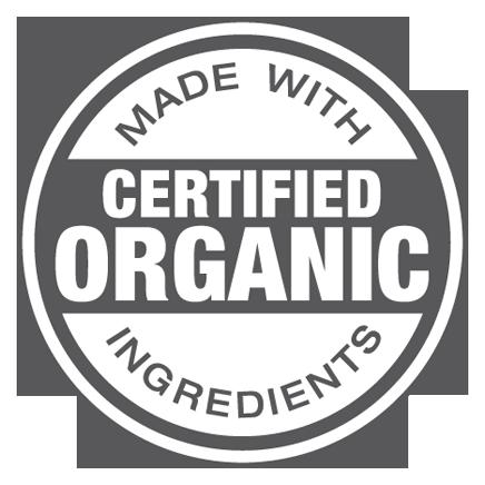 certified-organic.png