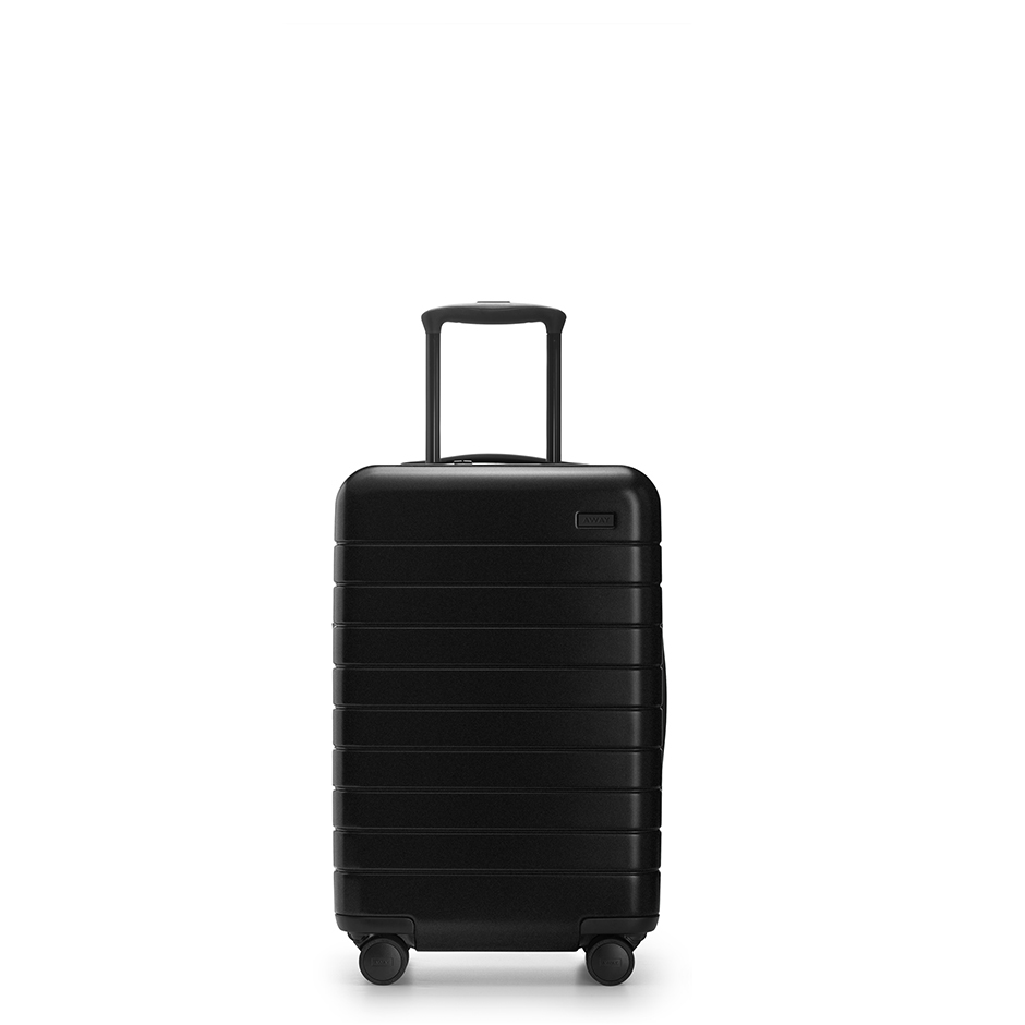 Away_Carry-On_Black.jpg