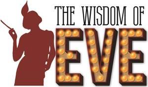 Wisdom of Eve