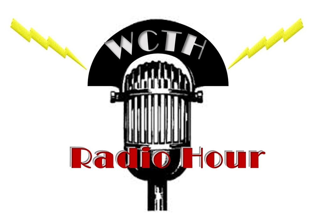 WCTH Radio Hour