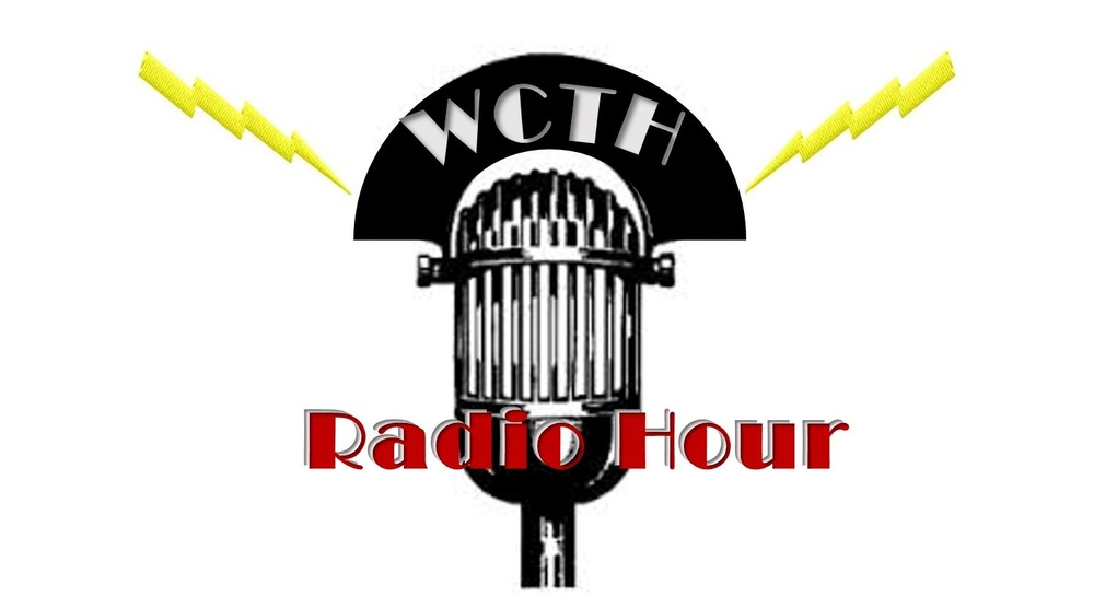 We have a great opportunity for you to sponsor WCTH Radio Hour, click here for more information.