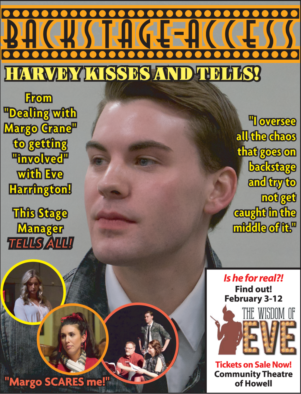 WofE-Tabloid-2-Harvey.png