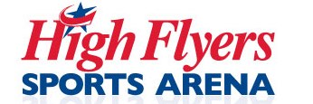 High Flyers Sports Arena