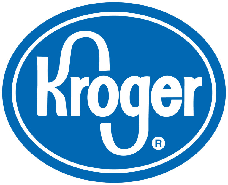 Join Kroger Community Rewards Program