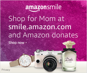 Support CTH by using this link when shopping at Amazon.