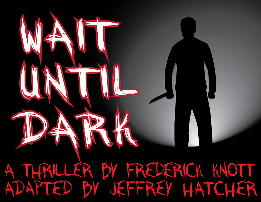 Wait-Until-Dark-Logo.png