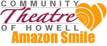 cth-amazonsmile.png