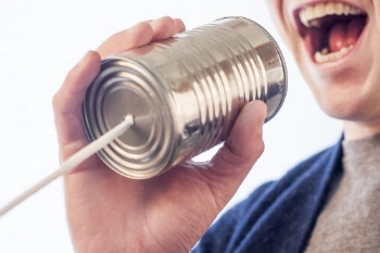 marketing-man-person-communication-large.jpg