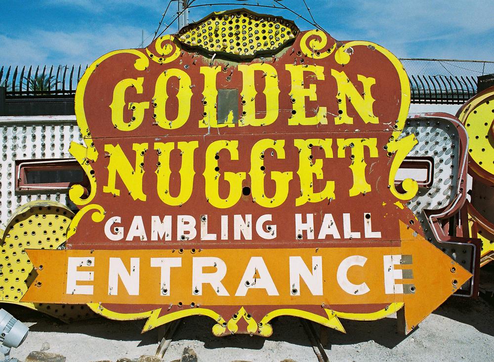 04-goldennugget-web.jpg