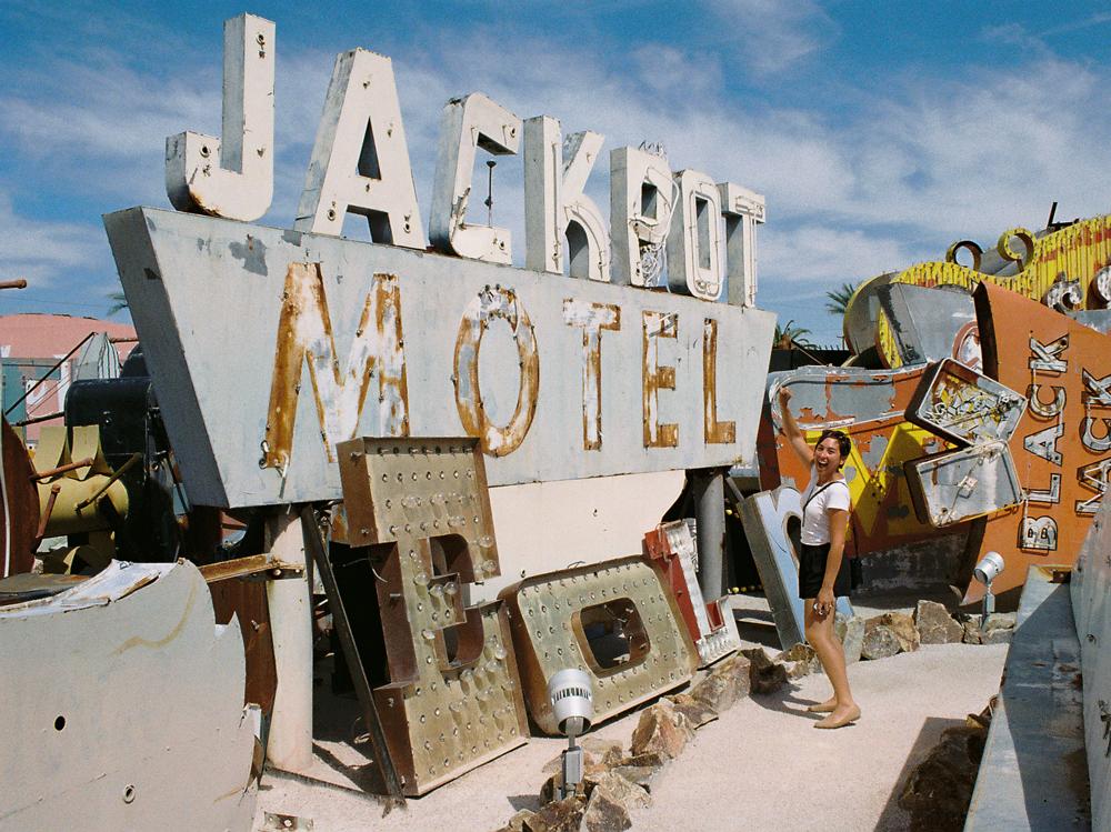 09-jackpot-kay-web.jpg