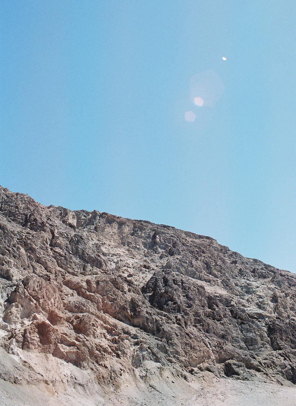 04-mountain01-web.jpg