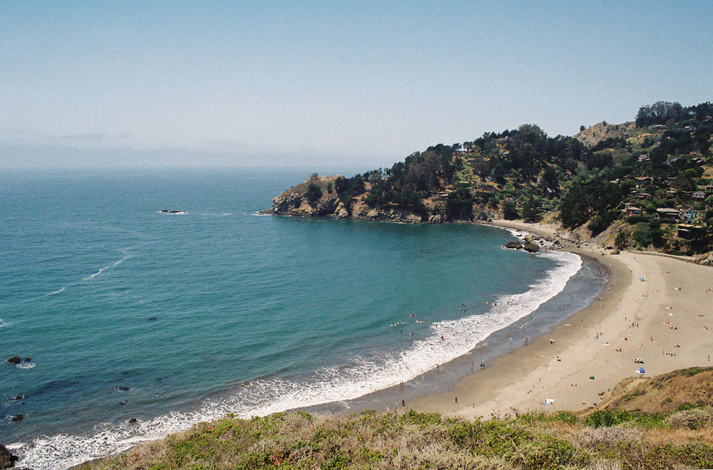 04-muirbeach-overview-web.jpg