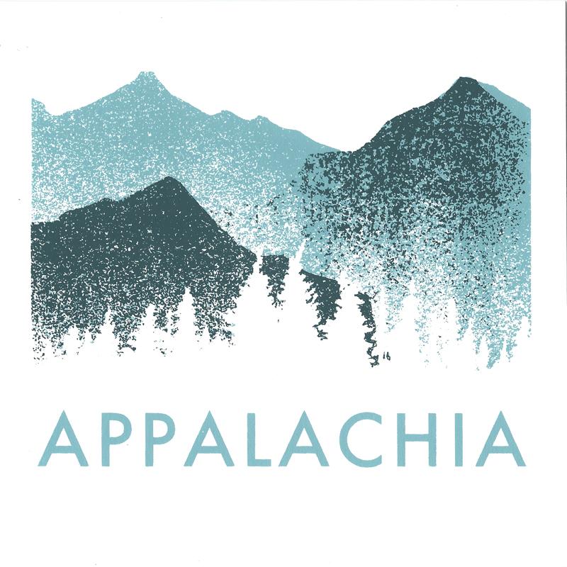 appalachia-web.jpg