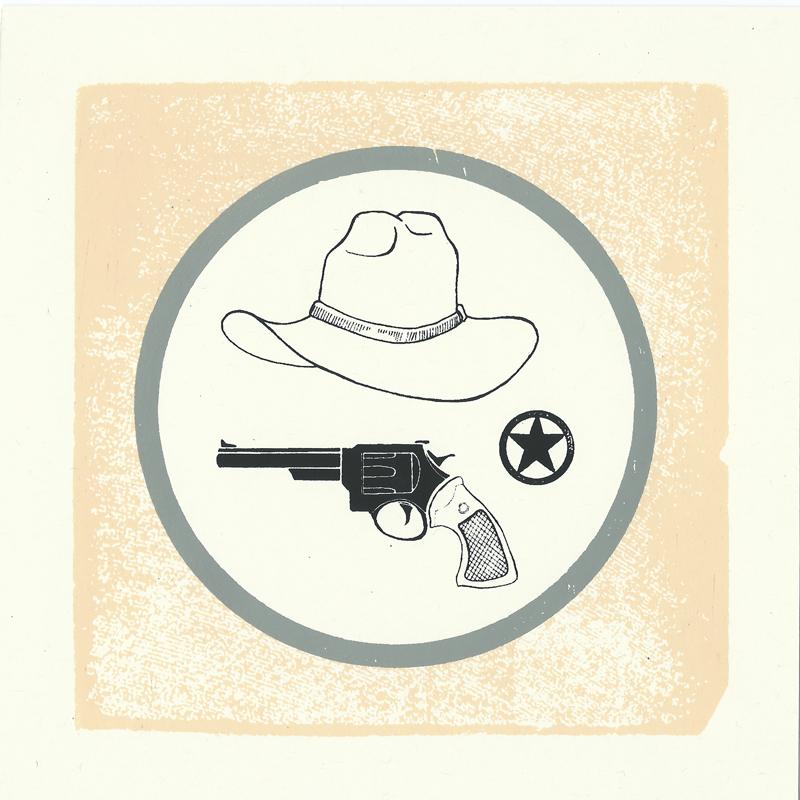 icons-cowboy-web.jpg