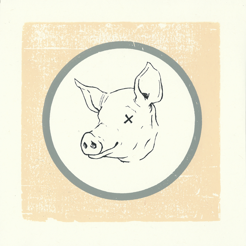 icons-pork-web.jpg