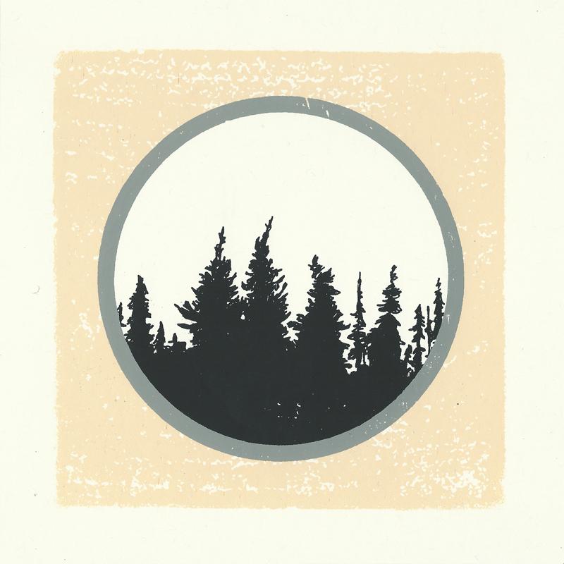 icons-treeline-web.jpg