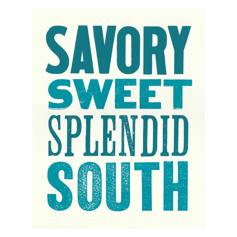 savory-web.jpg