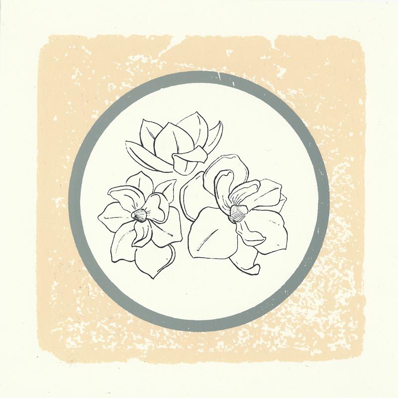 icons-magnolia-web.jpg