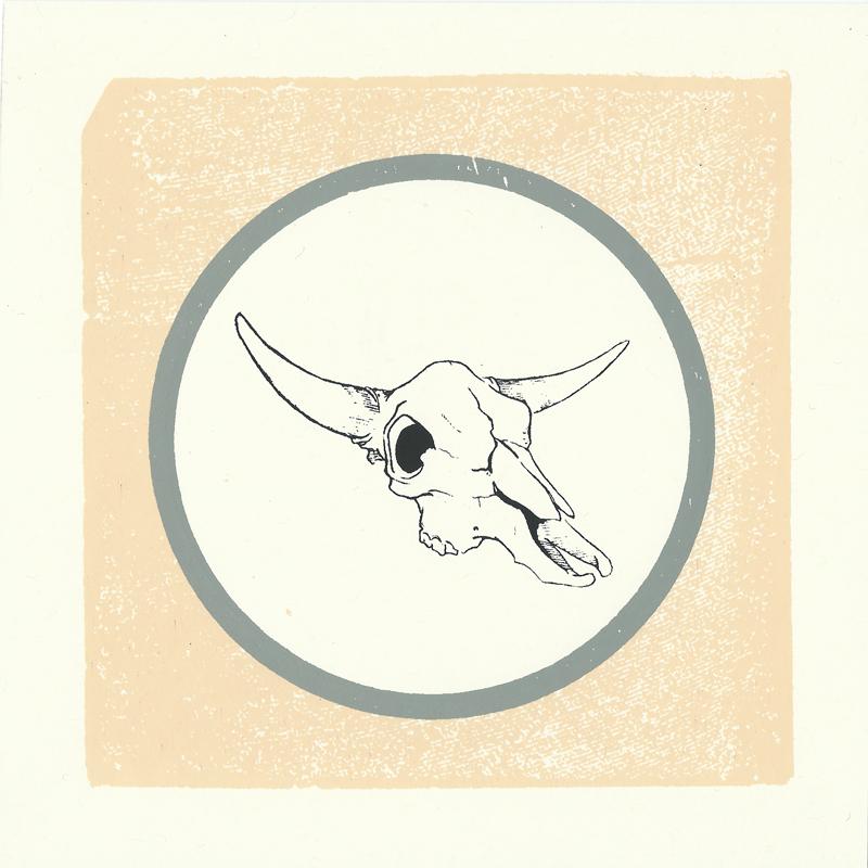 icons-skull-web.jpg