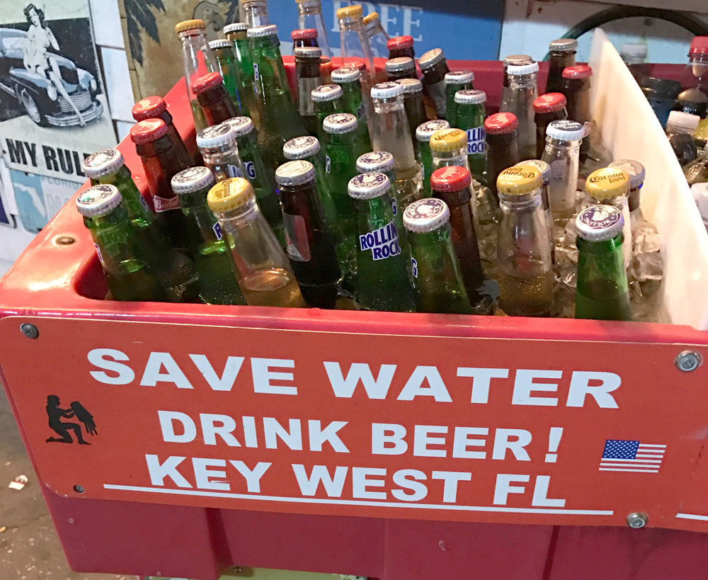 07c-save water drink beer-web.jpg
