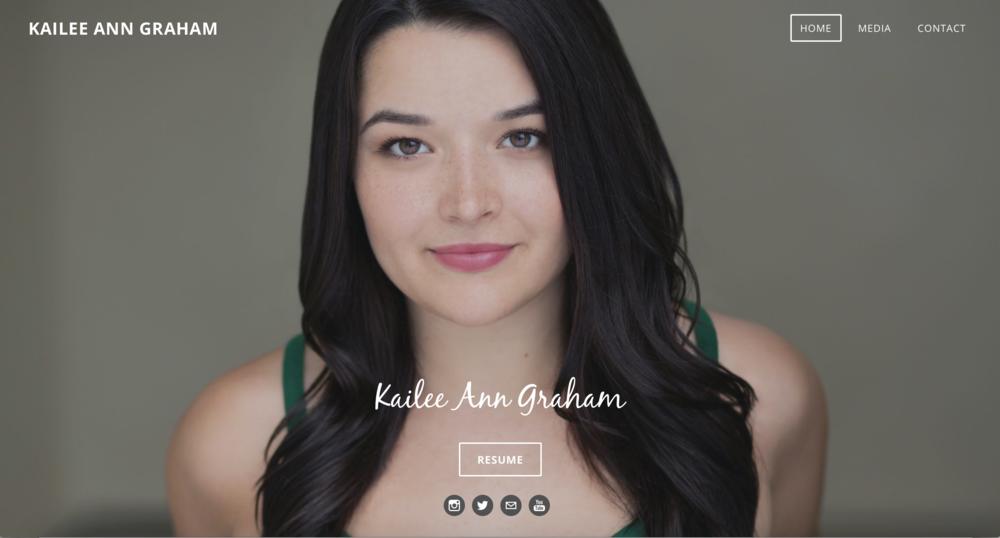 www.KaileeGraham.com