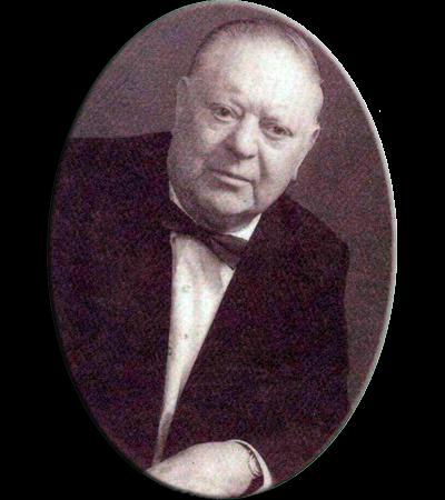 Gregorio Garofalo