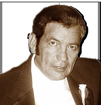 Jorge Buccio