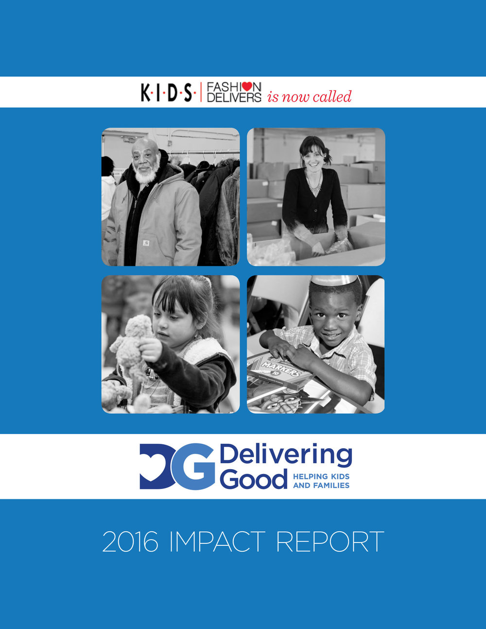 Delivering Good 2016 Impact Report.jpg