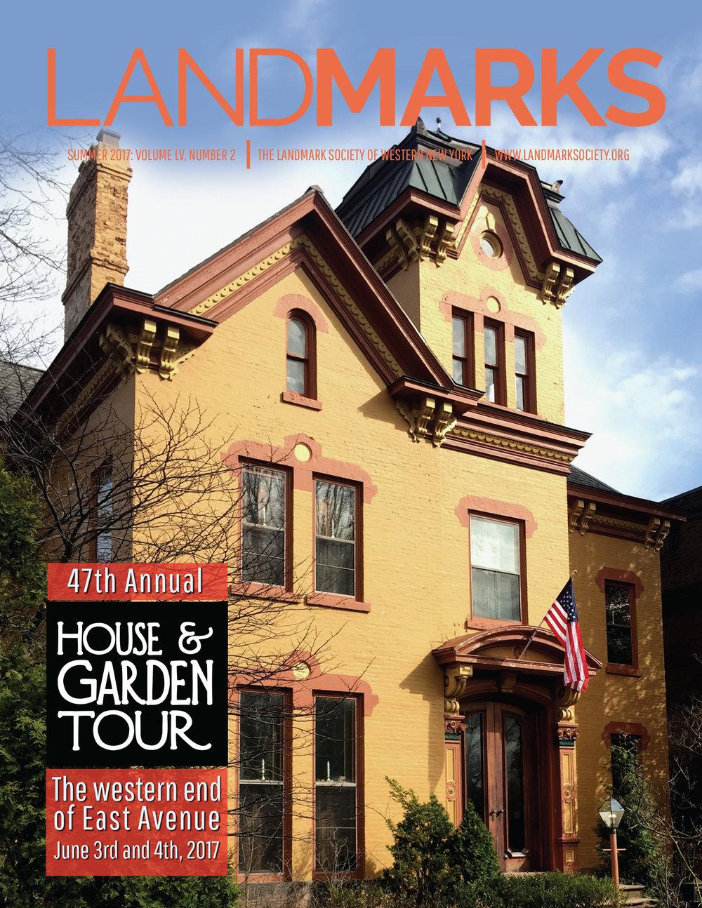 Landmarks Magazine Summer 2017.jpg