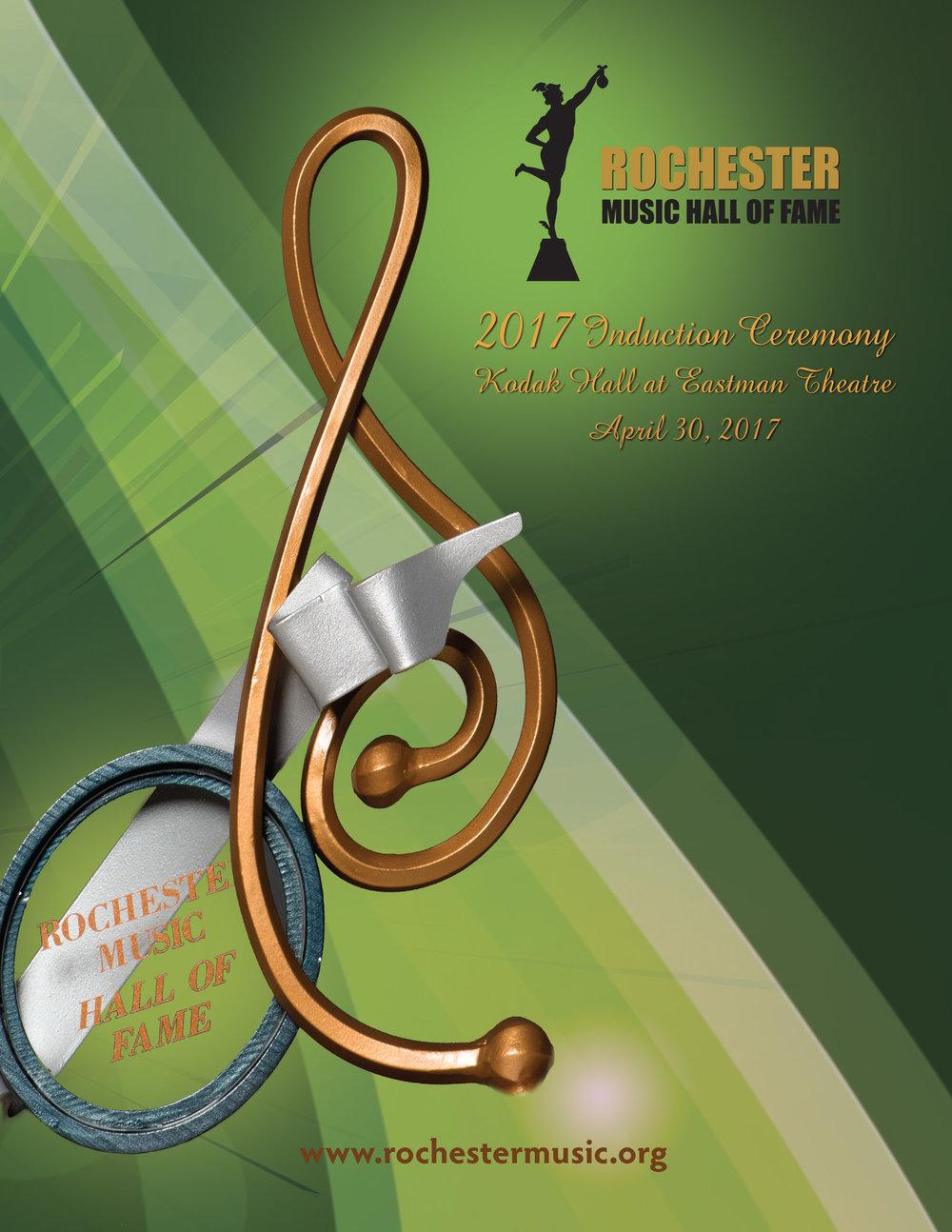RMHF Program 2017_Cover.jpg
